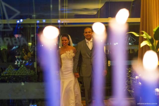 casamento-juliana-e-leonardo-prontaparaosim (12)