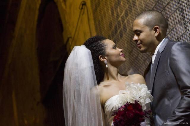 casamento-juliana-e-leonardo-prontaparaosim (15)