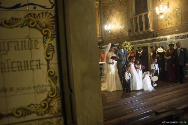 casamento-juliana-e-leonardo-prontaparaosim (18)