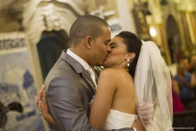 casamento-juliana-e-leonardo-prontaparaosim (19)