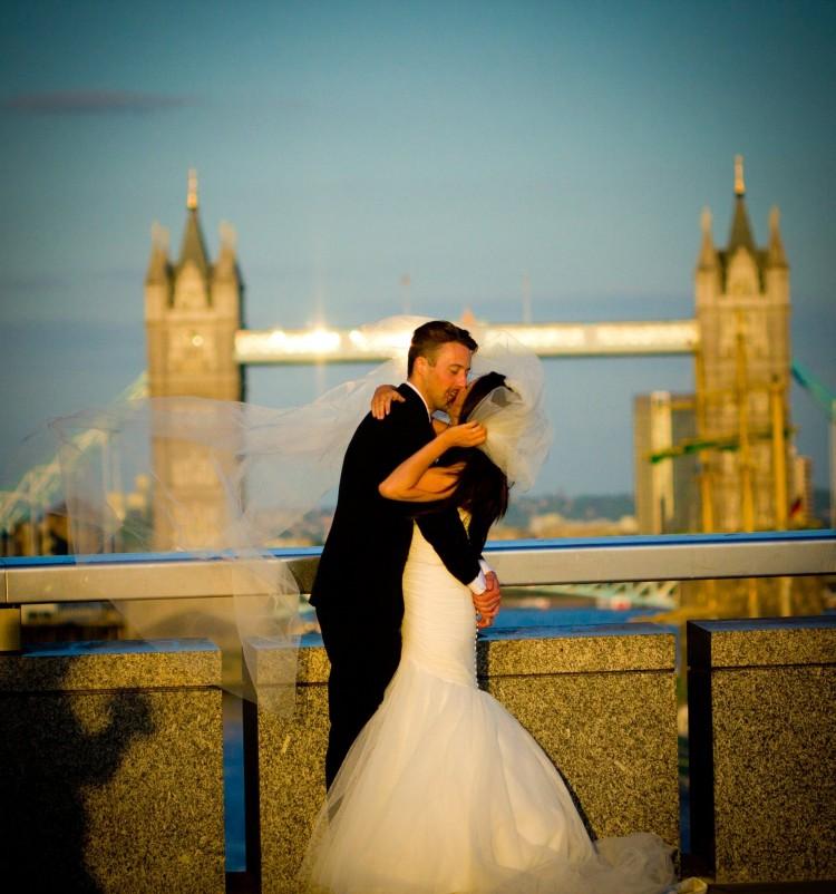 foto-casamento-fotografo-desconhecido-prontaparaosim (3)