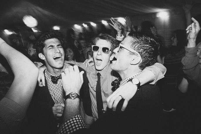 pista-danca-animada-casamento-festa-prontparaosim-5
