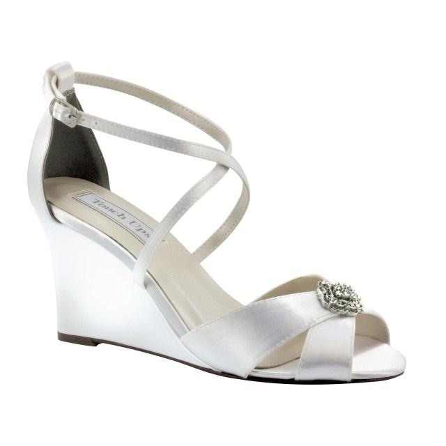 sapatos-noiva-anabela-prontaparaosim