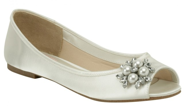 sapatos-noiva-sapatilha-prontaparaosim