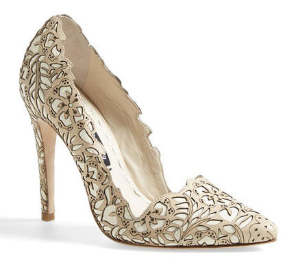 tipos-sapatos-noiva-casamento-prontaparaosim (6)