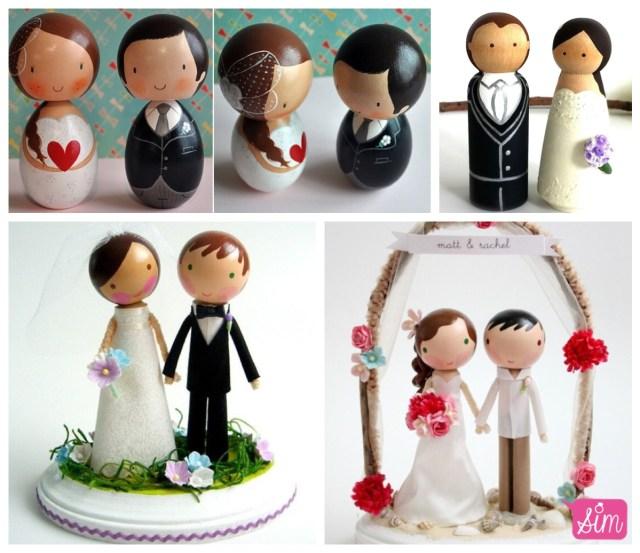 topos-de-bolo-casamento-noivinhos-prontaparaosim-bonequinhos