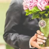 Formas de fazer homenagem póstuma no casamento