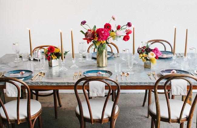 casamento-arte-moderna-decor-prontaparaosim (10)