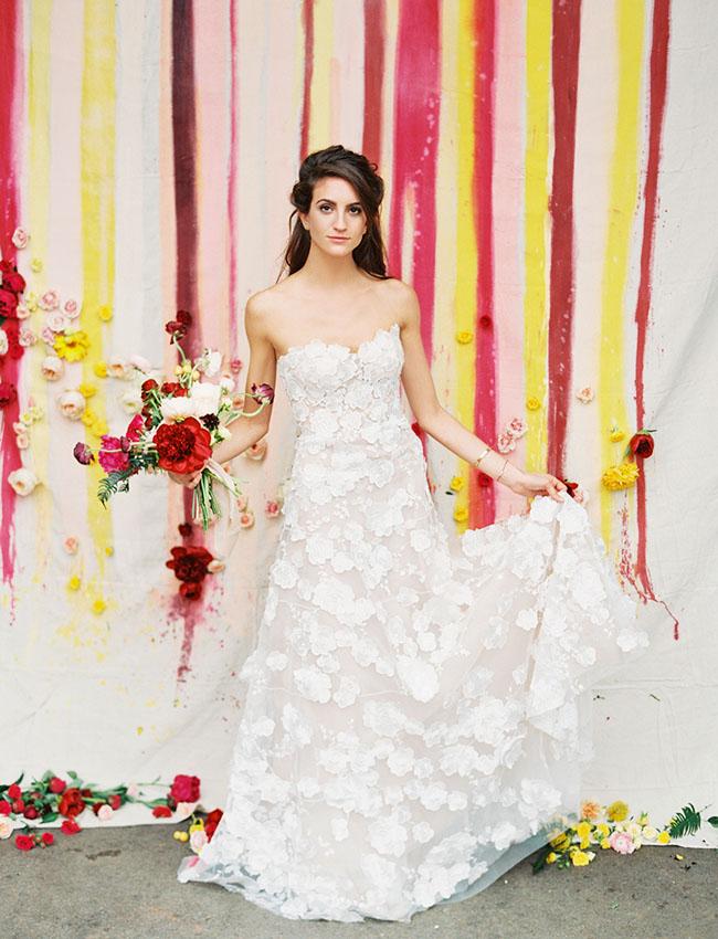 casamento-arte-moderna-decor-prontaparaosim (17)