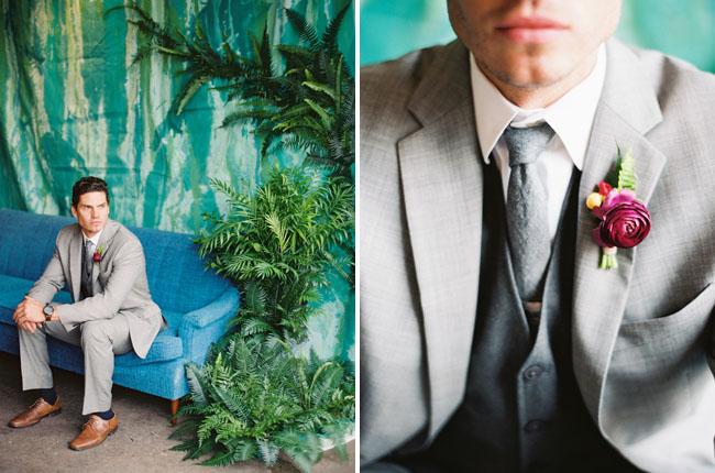 casamento-arte-moderna-decor-prontaparaosim (6)