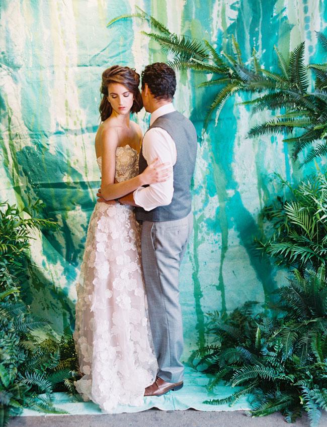 casamento-arte-moderna-decor-prontaparaosim (8)