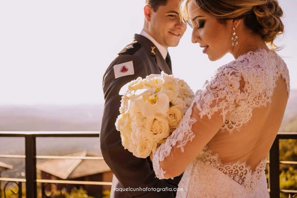 casamento-scarlatt-e-pedro-prontaparaosim (16)