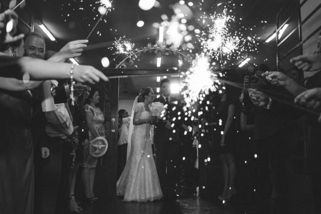 casamento-scarlatt-e-pedro-prontaparaosim (29)