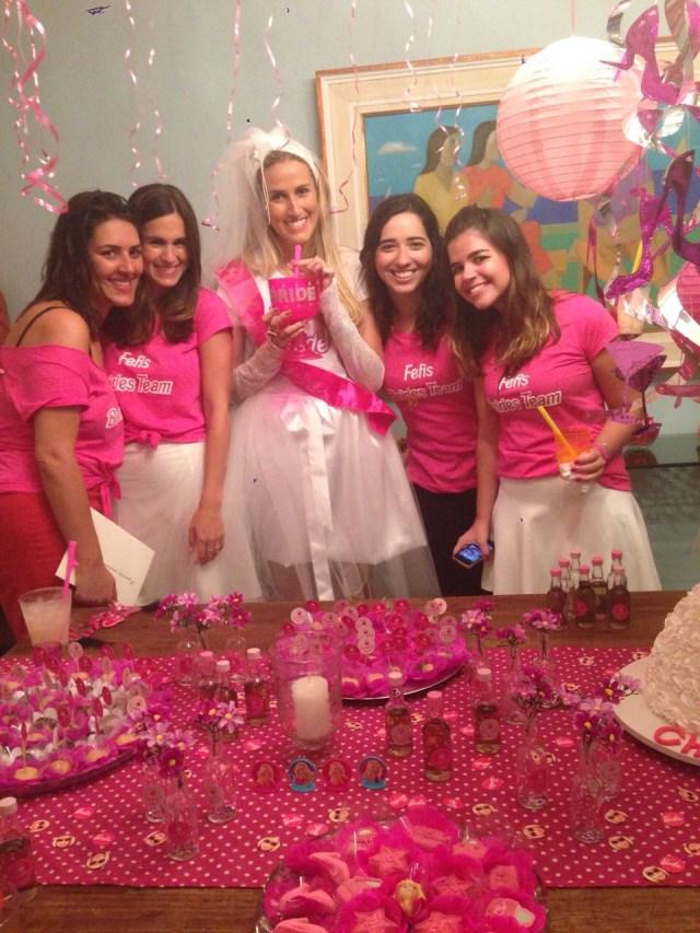 cha-panela-barbie-decor-rosa-prontaparaosim-2