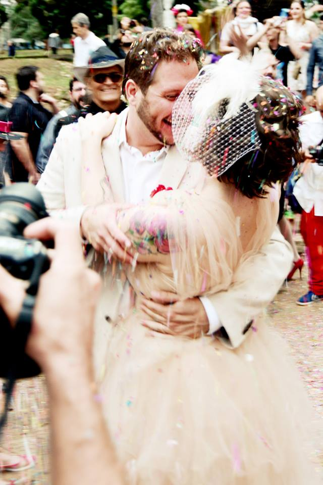 casaval-casamento-carnaval-prontaparaosim5