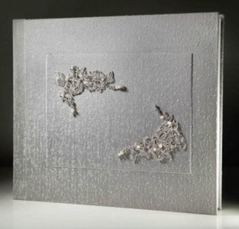album-de-ouro-nattan-carvalho-casamoda-noivas-prontaparaosim (3)