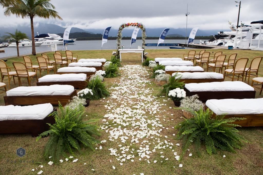 evento-assence-marina-porto-do-sol-prontaparaosim (4)