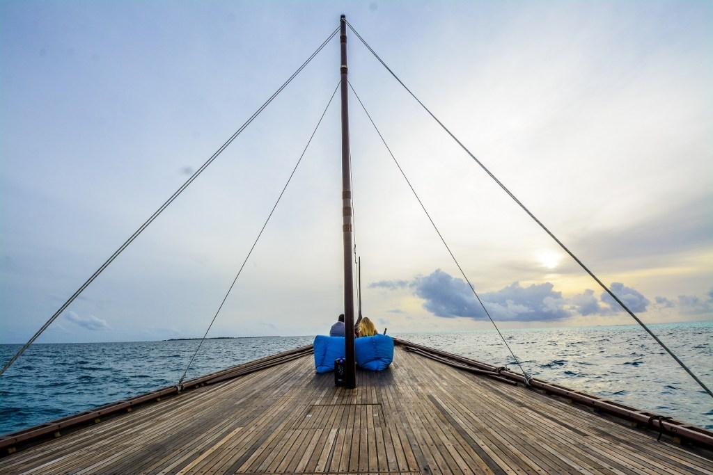 pedido-de-casamento-nas-maldivas-prontaparaosim (1)