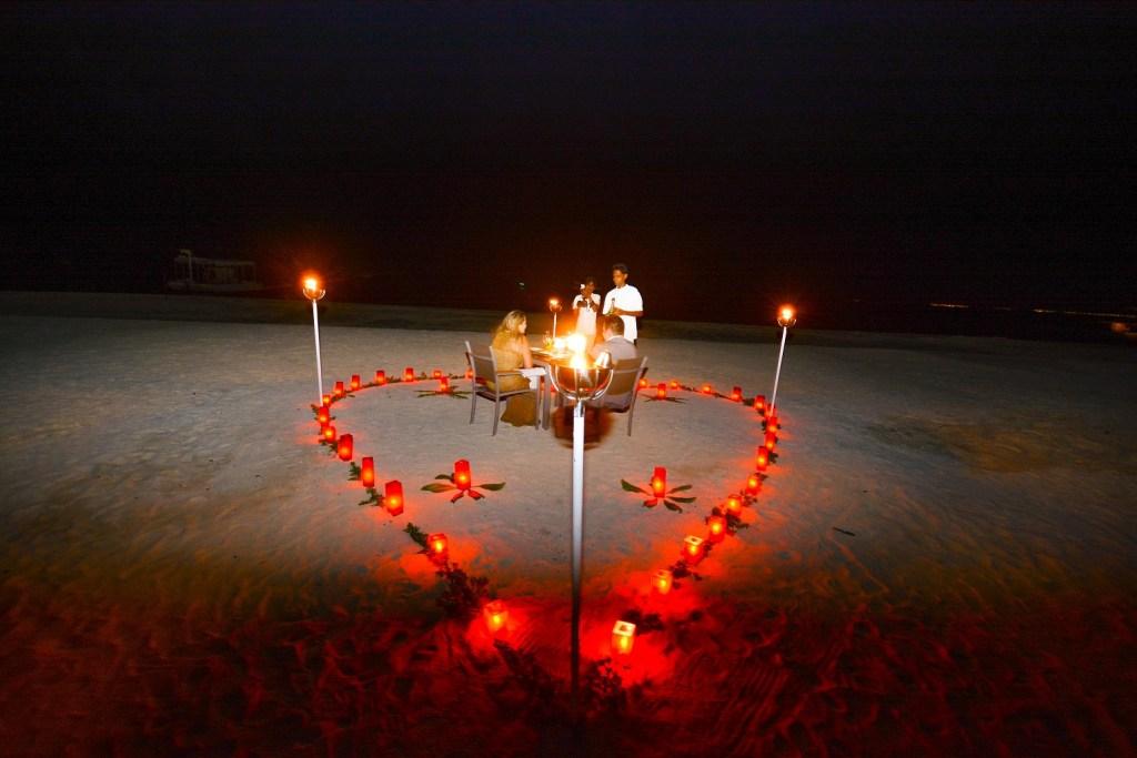 pedido-de-casamento-nas-maldivas-prontaparaosim (2)