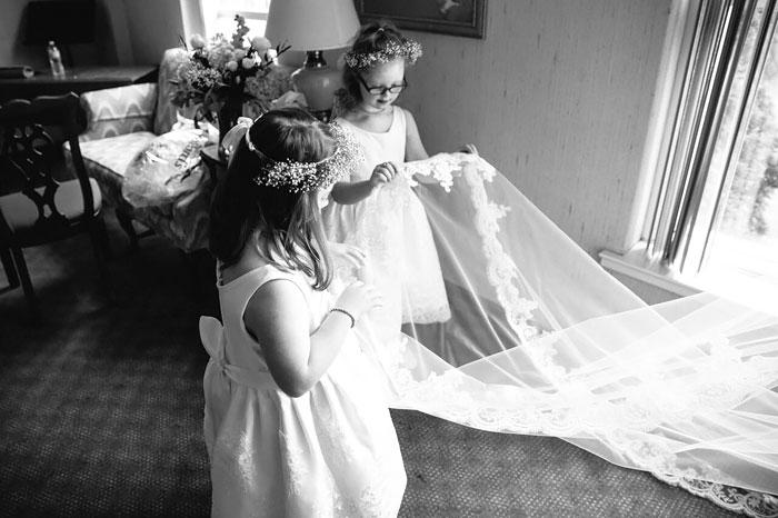 casamento-daminhas-pajens-especiais-prontaparaosim-2