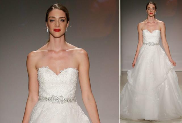 disneys-fairy-tale-weddings-and-honeymoons-alfred-angelo-bela2-prontaparaosim