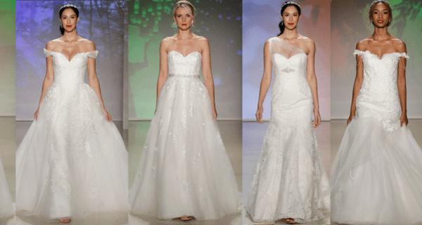 vestido-noiva-princesas-disney-prontaparaosim