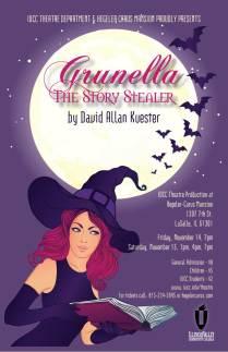 Grunella