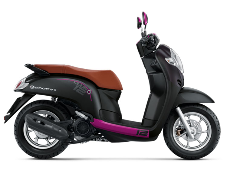 scoopy_i_02