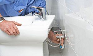 Smontaggio Vasca Da Bagno.Installazione Sanitari Parma 05211626449 Idraulico Parma
