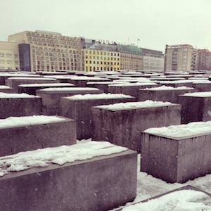 Berlin_Maerz