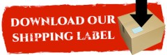 Download Our Shipping Label