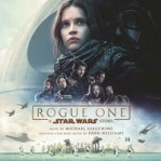 rogueone_profile