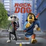 rockdog_profile