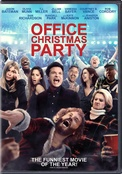 OfficeChristmasParty-DVD