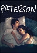 Paterson-DVD