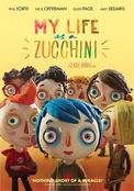 MyLifeAsAZucchini-DVD