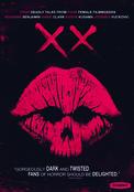 XX-DVD