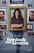 EverybodyLovesSomebody-DVD