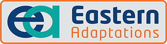 eastern adaptations logo