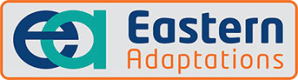 Eastern-Adaptations-Logo-Transparent