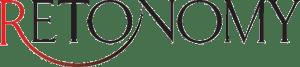 Retonomy_Logo
