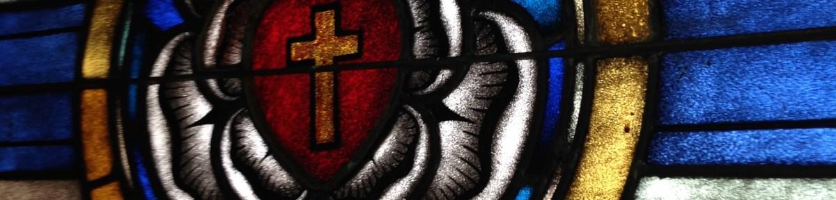 Christian Behavior in a Muslim World