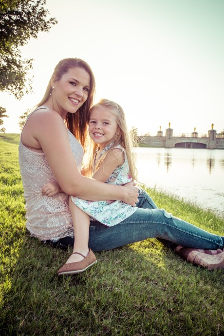 DFW Family Photographers