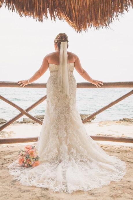 Wedding Photographer Destination Wedding