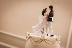 arlington_wedding