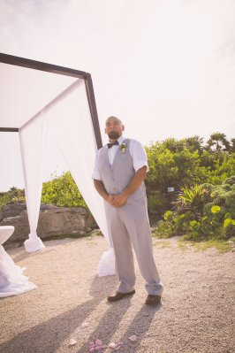 occidental-grand-xcaret-wedding