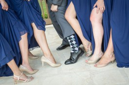 dallas_weddings