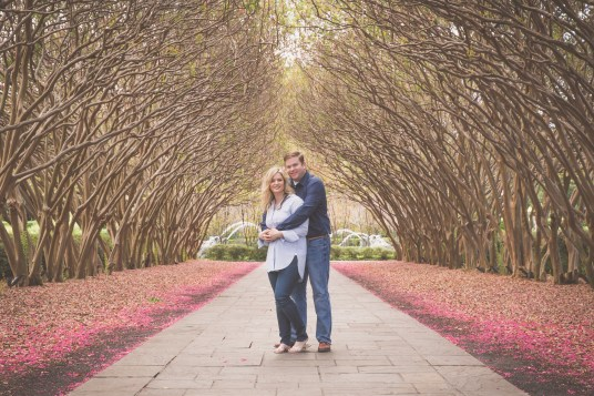 dallas_arboretum_engagment_photographer