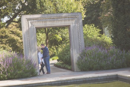 dallas_arboretum_engagment_photography