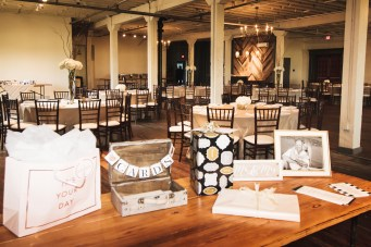 Brik_Wedding_venue_Photos